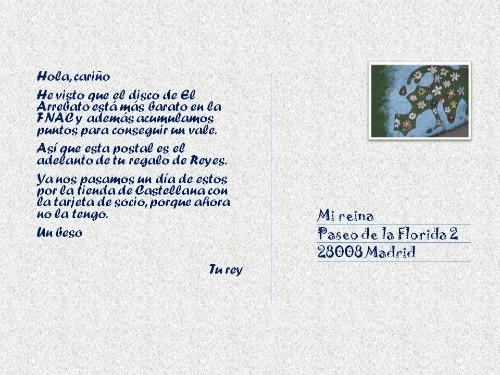 postal-reyes_2.jpg