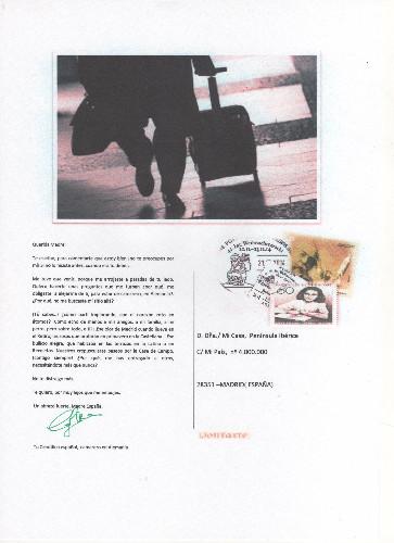 POSTAL_FUENTETAJA_001.jpg