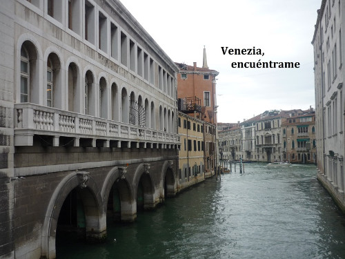 Envio_Postal_Venezia_Concurs2.jpg
