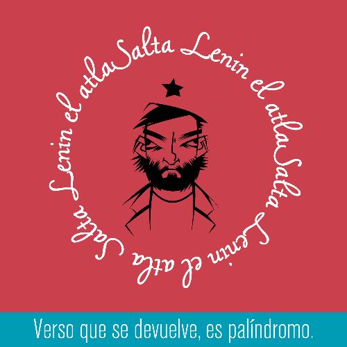 Verso_que_se_devuelve.png