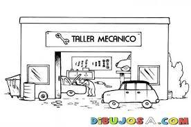 taller_mecanico4.jpg