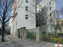 Männerheim2.jpg