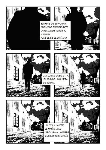 Page_32.jpg