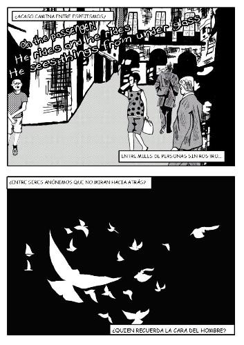 Page_42.jpg