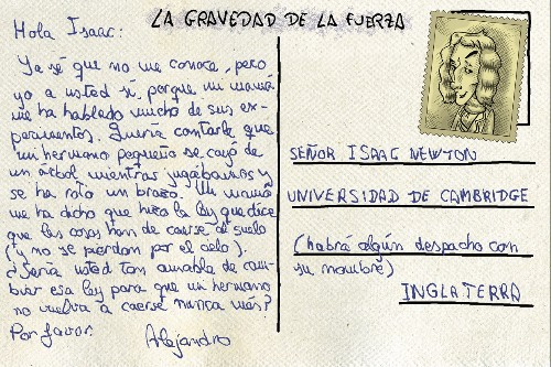 PostalB2.jpg