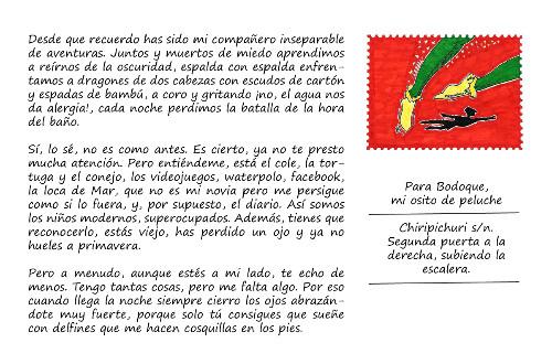 Bodoque_1-Retocado_2ok.jpg