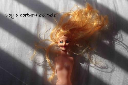 Barbie33.jpg