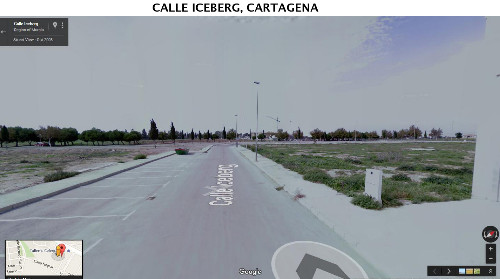 calleiceberg_def8.jpg