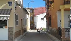 callecotilla1.jpg