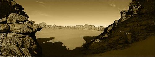 Saharadef.jpg