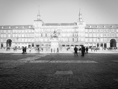 Plaza_M21.jpg