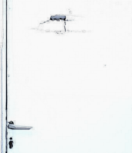 foto_puerta_dos1.png