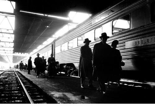 20160705_Estacion_tren-1.jpg