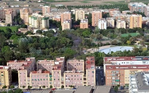 barrio1.jpg