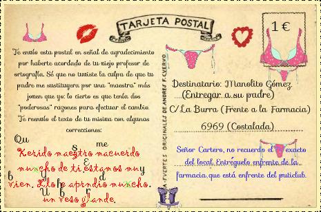 tarjeta-_burra-1.jpg