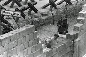 construcción_muro_hormigón9.jpg