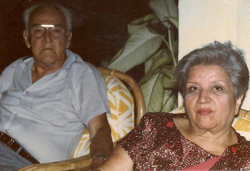 Abuelos1.jpg