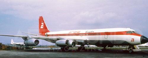 Convair-990-N987RS-de-AREA_(2.jpg