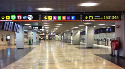 Barajas-copia3.jpg