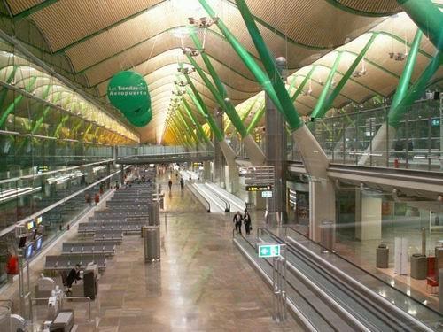 terminal-43.jpg