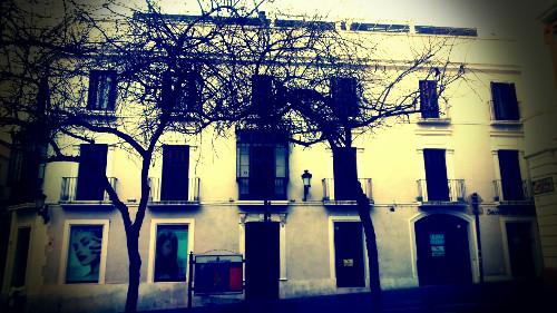 Calle_Hernán_Cortés,_Badaj.JPG
