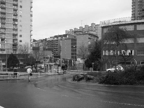 Bersolari_Txirrita,_foto1.jpg