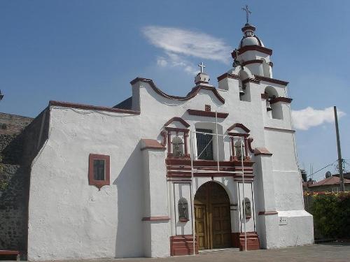 San_Mateo_14.jpg