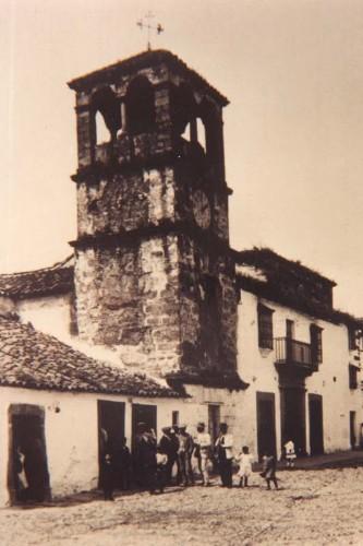 torre_del_reloj1.jpg