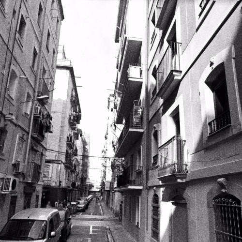 Historias_de_calles_bajas_y_11.jpg