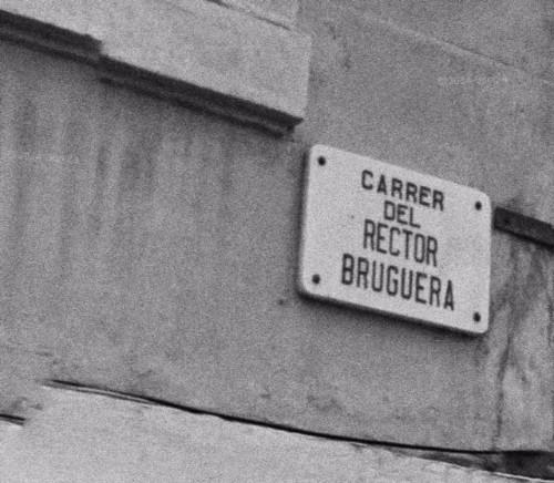 Historias_de_calles_bajas_y_12.jpg