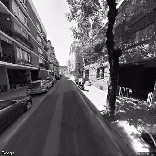 carrer_del_Rosari.jpg