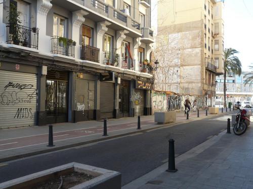 Calle-cuba1.jpg