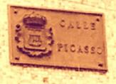 calle_placa_bis2.png