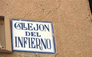 callejón12.jpg