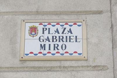 letrero_plazaIMG_7515_opt2.jpg