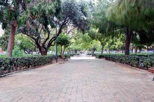 parque2.jpg