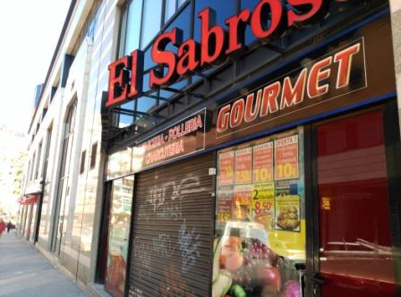 el_sabroso_gourmet.jpg