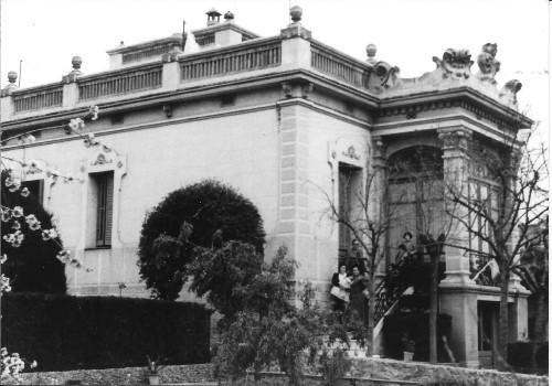 la_casa_(19.3_.1940)_.jpg
