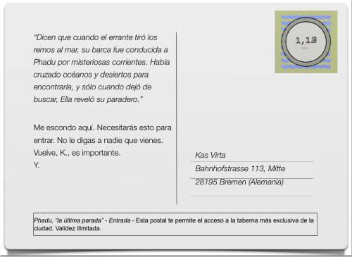 postal-reverso-8-4.png
