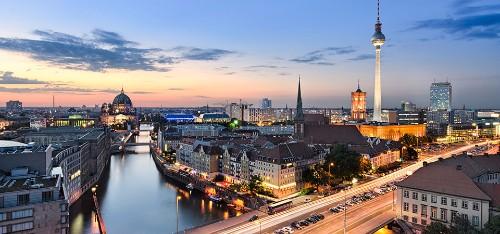 home-2017-berlin-960x450.jpg