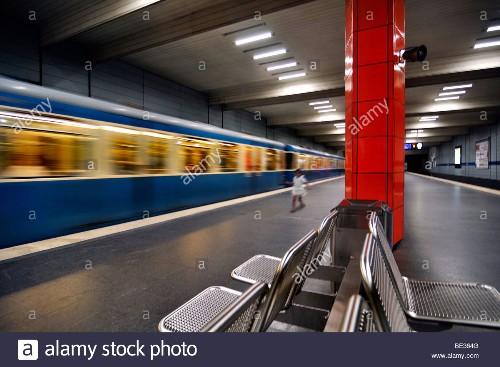 metro-station-gieselastrasse.jpg