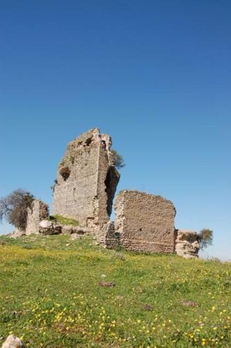 Castillo-de-Mastrera1.jpg