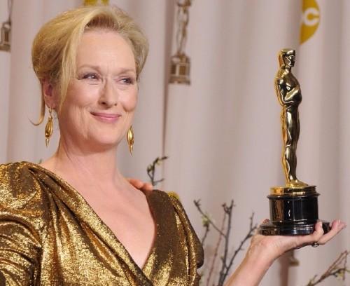 Meryl_Streep.jpg