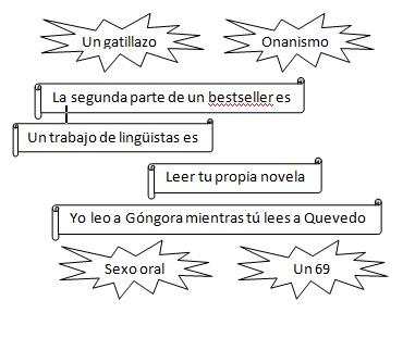 diagrama_22.jpg