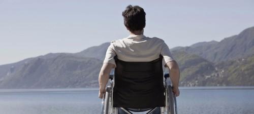 adios-a-la-silla-de-ruedas-c.jpg